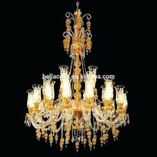 portable outdoor chandelier how to make a big fan weight driven ceiling outdoor non electric small