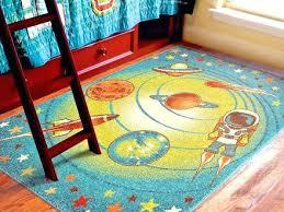 rugs for childrens playroom kids rugs kids area rug rugs playroom rugs for