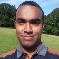 "100+ ""Aaron Fernandes"" profiles | LinkedIn"