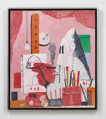 Why Did the National Gallery Postpone Its Guston Show? Its Director Says We  Don't Need a 'White Artist to Explain Racism' Right Now