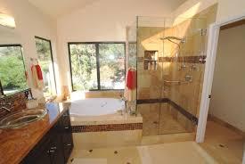 bathroom remodel orange county. Bathroom, Captivating Bathroom Remodel Orange County One Week Bath With Shower Stall And Bathtub: C