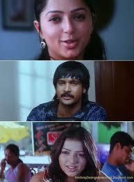 Chandni Ki Kahani (2008) - Chandni-Ki-Kahani-2008