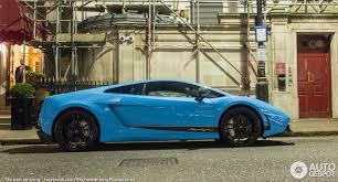 lamborghini gallardo 2014 blue. 6 i lamborghini gallardo lp5704 superleggera edizione tecnica 2014 blue
