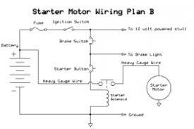 tao 110 wiring diagram wiring diagram shrutiradio Tao Tao 110Cc 4 Wheeler at Tao Tao 110cc Engine Wiring