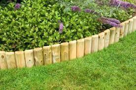 wooden garden edging wooden garden edging ideas wood garden edging ideas wooden garden edging