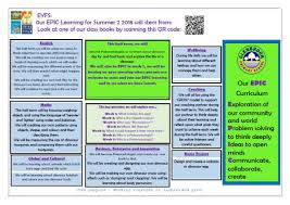 essay about after school activities hampstead
