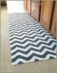white runner rug small runner rug best black and white chevron rugs design in idea navy white runner rug