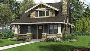 Small House Plans  amp  Simple Home Designs   Direct from the Designers™View Plan