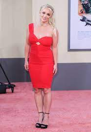 Britney Spears Net Worth: How Much ...