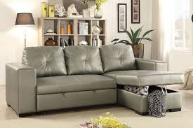 convertible sectional sofa bed. Fine Sectional With Convertible Sectional Sofa Bed T