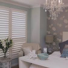 Best Vertical Window Blinds  Clean Vertical Window Blinds Without Blinds In Bedroom Window