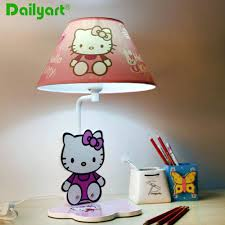 unique childrens lighting. Table Lamps: Lamps For Bedroom Canada Unique Cute Kids Rooms Lighting Interior Childrens