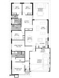 38 best npl images on pinterest hawaii, history online and House Plans Perth Wa first home buyer or not, wa housing centre have innovative home designs to suit your perth block, lifestyle and budget view our home designs! house building perth wa