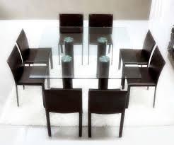 Mobile sala da pranzo ikea ~ mobilia la tua casa