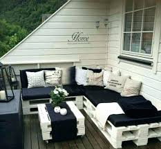 pallets made into furniture. Pallet Outdoor Furniture Made From Wood Pallets Sofas . Into