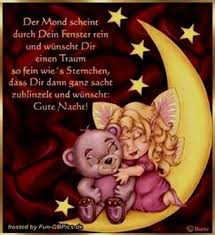 Gute Nacht Sprüche Lustig Facebook 18jpg Gb Pics Gästebuchbilder