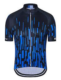 Paladin Cycling Jersey Size Chart Paladinsport Mens Dragon Scales Pattern Short Sleeve Cycling