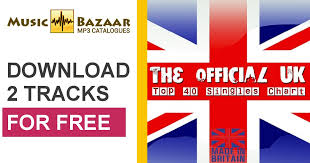 Uk Music Charts 2017 The Official Uk Top 40 Singles Chart 05 01 2018 Mp3 Buy