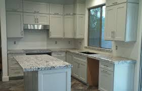 kitchen cabinets quartz countertop showroom in scottsdale az