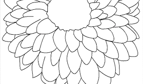 Small Picture Printable Coloring Pages Flowers Cool Coloring Printable Coloring