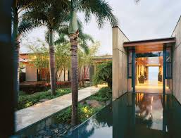 Bali Home Designs Architecture Beautiful Balinese Style House In Hawaii