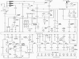 free nissan wiring diagrams wire diagram free wiring diagrams weebly at Free Nissan Wiring Diagrams