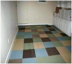 outdoor vinyl tile l stick luxury vinyl tile flooring resilient intended for floor tiles home depot inspirations