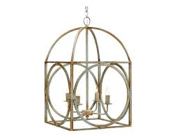 idea how to make a birdcage chandelier or birdcage chandelier for birdcage wallpaper chandelier led