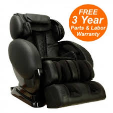 massage chair reviews. infinity it-8500 s-track massage chair with heating, airbag, body scan reviews