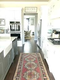 kitchen runner rug kitchen rug ideas runner kitchen rugs awesome amazing best kitchen runner rugs ideas kitchen runner rug