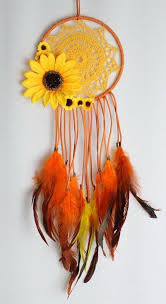 What Native American Tribes Use Dream Catchers Dream catchers have been used by Native Americans and are also 39