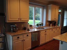 apex furniture refinishing kitchen cabinet refinishing