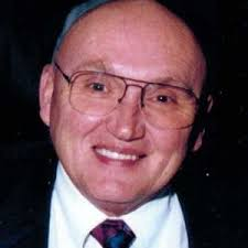 Douglas Geller Obituary - New Haven, Indiana - D O McComb and Sons ...