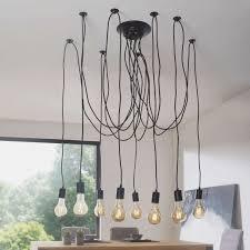 16 Das Beste Von Esstisch Lampen Dimmbar Foto Ideen über Lampe