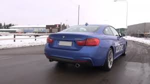 Sport Series bmw 435i price : Bmw 435i Blue - amazing photo gallery, some information and ...