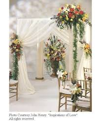 download wedding at home decorations wedding corners