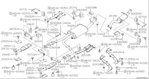2005 ford fuse box wiring diagram for car engine engine diagram for 2000 nissan quest on 2005 ford fuse box