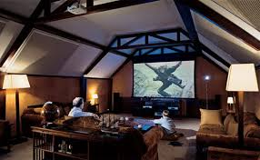 home theater designers. home theater designs designers
