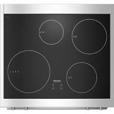 best buy appliance warranty. Wonderful Buy Miele HR 1622 30 To Best Buy Appliance Warranty