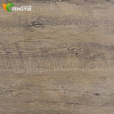 pvc vinyl flooring with foam backing pvc woven vinyl flooring