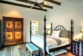 spanish ceiling fan bed frame in ceiling bed frame translation spanish ceiling fans with lights spanish word for ceiling fan