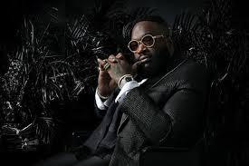 Rick Ross Port Of Miami 2 Debuts At No 1 On The Top Rap
