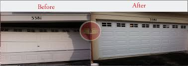 reset liftmaster garage doorLiftmaster Garage Door Keypad