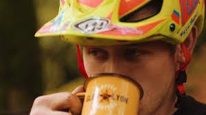 Glen Lyon Coffee Roasters Mountainbiking Adventure: featuring Lewis Summers  on Vimeo