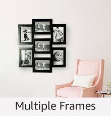 multiple picture frames. Photo Frames Multiple Picture O