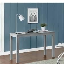 narrow writing desk narrow writing desk new writing desks you ll love narrow writing desk table
