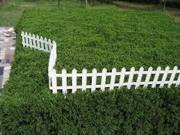 great flower garden fence idea vegetable best full size of design border basket along pot corner