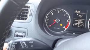 Weet Jij Wat Alle Dashboardlampjes Betekenen Auto Dashboard