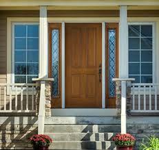 pella front doorsFront Entry Doors  Pella Memphis