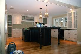 large size of kitchen rustic kitchen island lighting lights for islands modern light fixtures ideas